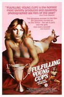 Fulfilling Young Cups movie poster (1979) picture MOV_23f53a40