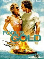Fool's Gold movie poster (2008) picture MOV_23fe6bd6