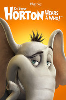 Horton Hears a Who! movie poster (2008) picture MOV_2402wjnp