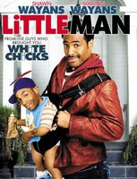 Little Man movie poster (2006) picture MOV_24030cc3