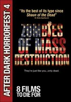 ZMD: Zombies of Mass Destruction movie poster (2009) picture MOV_24048ff1