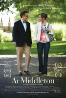 At Middleton movie poster (2013) picture MOV_2406cf71