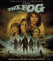 The Fog movie poster (1980) picture MOV_2418a2aa