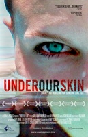 Under Our Skin movie poster (2008) picture MOV_242773c8