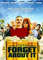 Forget About It movie poster (2006) picture MOV_2428359f