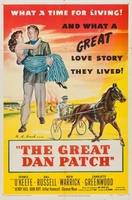 The Great Dan Patch movie poster (1949) picture MOV_243a10ba