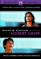 What's Eating Gilbert Grape movie poster (1993) picture MOV_243c0a25