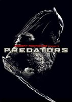 Predators movie poster (2010) picture MOV_243d1c1d