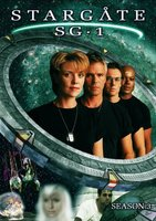 Stargate SG-1 movie poster (1997) picture MOV_243e30e6