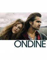 Ondine movie poster (2009) picture MOV_2441a815
