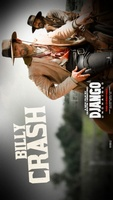 Django Unchained movie poster (2012) picture MOV_24431d66