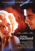 Finding Graceland movie poster (1998) picture MOV_24487d4d