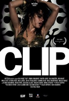 Klip movie poster (2012) picture MOV_244cd31c