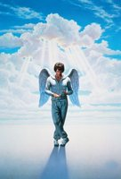 Heaven Can Wait movie poster (1978) picture MOV_244df2d6