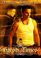 Harsh Times movie poster (2005) picture MOV_2450159e