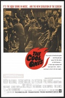 The Cool Ones movie poster (1967) picture MOV_2456fb89
