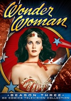 Wonder Woman movie poster (1976) picture MOV_245c2128