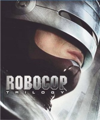 RoboCop 2 movie poster (1990) poster MOV_245cd3fb