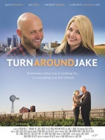 Turnaround Jake movie poster (2013) picture MOV_2460f2ce