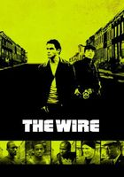 The Wire movie poster (2002) picture MOV_24686c59