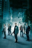 Inception movie poster (2010) picture MOV_2468904b