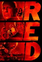 Red movie poster (2010) picture MOV_246a7091