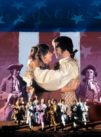 1776 movie poster (1972) picture MOV_246eafa7