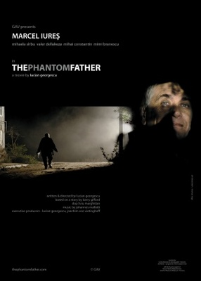 Tatal fantoma movie poster (2009) poster MOV_247a9a9c