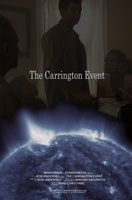 The Carrington Event movie poster (2012) picture MOV_24835ad9