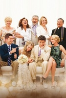 The Big Wedding movie poster (2012) picture MOV_ecfc8979