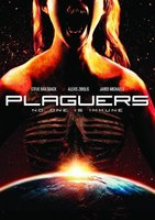 Plaguers movie poster (2008) picture MOV_248d4ff1