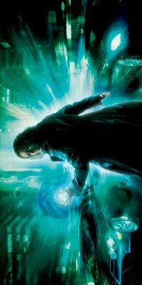 The Sorcerer's Apprentice movie poster (2010) poster MOV_248ecdbd