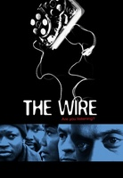 The Wire movie poster (2002) picture MOV_24935db3