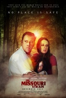 The Missouri Strain movie poster (2012) picture MOV_2494d9b9