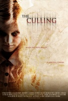 The Culling movie poster (2013) picture MOV_24956a5b