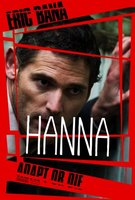 Hanna movie poster (2011) picture MOV_249ae03e