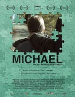 Michael movie poster (2011) picture MOV_249b0f9f