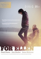 For Ellen movie poster (2012) picture MOV_249bff11