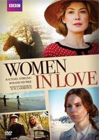 Women in Love movie poster (2011) picture MOV_249cb92f