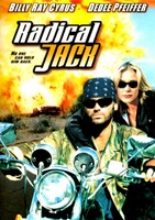 Radical Jack movie poster (2000) picture MOV_249ce383