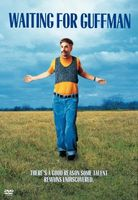 Waiting for Guffman movie poster (1996) picture MOV_24a0cbef