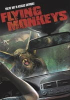 Flying Monkeys movie poster (2013) picture MOV_24a2ec74