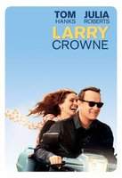 Larry Crowne movie poster (2011) picture MOV_24a4269c