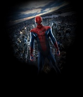 The Amazing Spider-Man movie poster (2012) picture MOV_24a6df42