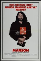 Manson movie poster (1973) picture MOV_24a70485
