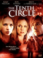 The Tenth Circle movie poster (2008) picture MOV_24b3a2dc