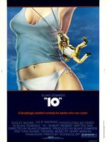 10 movie poster (1979) picture MOV_24b5b46b