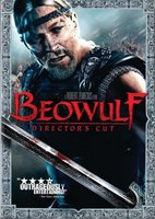 Beowulf movie poster (2007) picture MOV_24bd2046