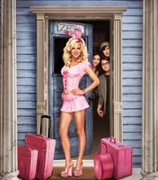 The House Bunny movie poster (2008) picture MOV_24bdb382
