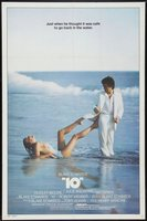 10 movie poster (1979) picture MOV_24c4cace